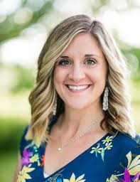 This is Me Podcast Featuring Guest, Dr. Heather Smith - Shortgo