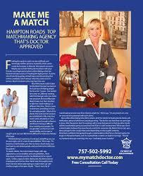 Coastal Virginia Magazine Nov/Dec 2013 Pages 51 - 100 - Text Version |  FlipHTML5