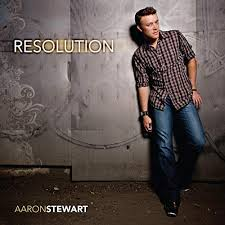 Resolution by Aaron Stewart on Amazon Music - Amazon.com