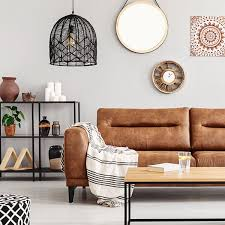 15+ House Furniture Store  Background