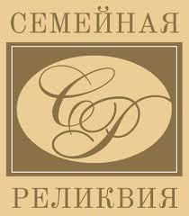 Объявлен прием заявок на участие в Национальной премии «Семейная ...