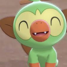 Despite blowback, Pokémon Sword and Shield's animations are ...