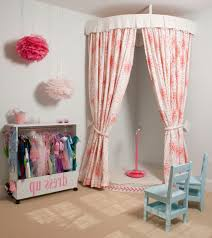 Wilmington Dressing Room Furniture Kids Traditional With Play Stage Baby And Toddler Toys Microphone