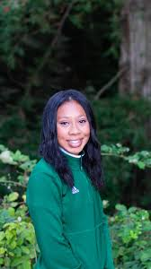 Serena Smith - Women's Track & Field - Humboldt State University Athletics
