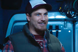 Adam Pally constantly reminds the Russo brothers his MCU character ...