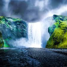 صور خلفيات مناظر طبيعية من العالم اتش دي صور خلفيات عالية الدقة