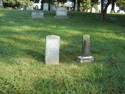 Polly Harrison Webber Daniel (1854-1920) - Find A Grave Memorial