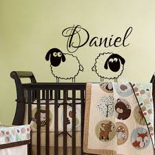 Boy Names Wall Decals Shop For High Quality Boy Names Wall Decals Free Worldwide Shipping