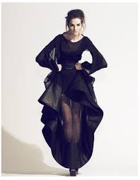 Pin by Alex Ilten on Dmitry Sholokhov designs | Runway fashion, Fashion,  Dress to impress