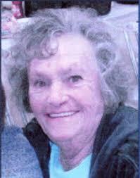 Mrs. Fern Jones | Obituary | Enid News and Eagle