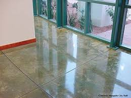 how adding color to concrete sealers