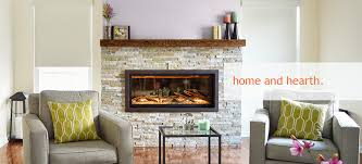 ember fireplaces of edison nj