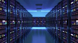 The 10 Biggest Data Centres in the World | Computerworld