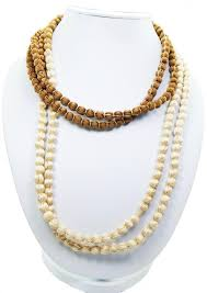 fashion jewelry necklaces whole