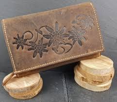 women s new leather purse wallet