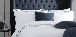 bedding j rosenthal and son