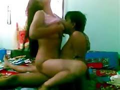 1 Indian Porn - Hindi Sex, Indian Videos
