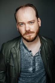 Aaron Phillips - IMDb