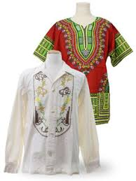 rustyzipper mens 1970s shirts