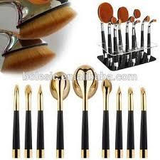 private label makeup brush 2016 world