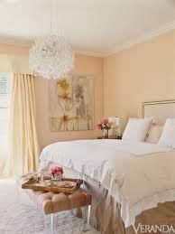 perfect peach bedroom wall color no
