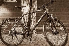 best hybrid bikes for 2019 updated