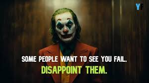 joker quotes heath ledger dark knight quotes yourfates