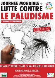 Lutte contre le paludisme: un concours de créations pour la ...