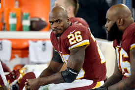 Lawyer says Adrian Peterson was 'taken advantage of' amid latest ...