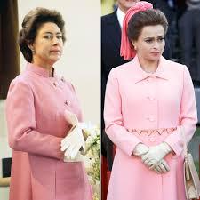 Princess Margaret Teased Helena Bonham Carter Before 'The Crown'