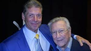 Possible reason why WWE didn't mention Lance Russell on SmackDown Live