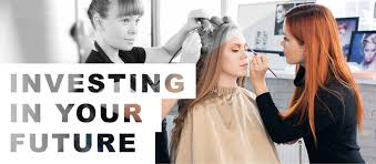 5 ways to pay for your makeup artist course