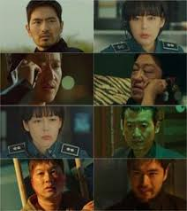 best voice images in the voice lee jin wook