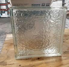 windows glass glass blocks