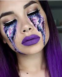 makeup tutorial 33 awesomely y