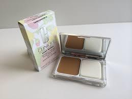 pact makeup broad spectrum spf 15