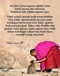best buddha quotes images buddha quotes