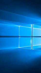 windows 10 4k 5k wallpaper microsoft