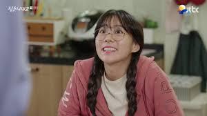 age of youth episode final korean drama recaps