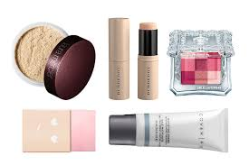 the best makeup s for anyone