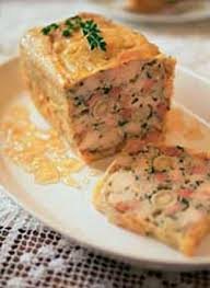 how to make hot hog head cheese best