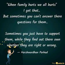 harshwardhan parhad quotes yourquote