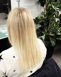 great lengths extensions frequently