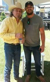 163 Best Doug Supernaw images in 2020   Country music, Superstar, Music