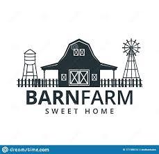 Barn Fence Vector Stock Illustrations 2 117 Barn Fence Vector Stock Illustrations Vectors Clipart Dreamstime