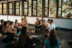 yogi trupta oil yoga