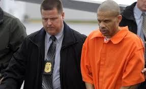 Aaron Thomas sentenced to life terms for 2001 East Coast Rapist ...