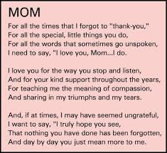 ccafcdbe jpg × mom quotes from