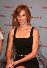Hilary Swank: Carly Reynolds - 'Beverly Hills 90210' - Where Are They Now -  Zimbio