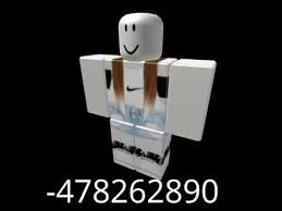 codes for clothes s roblox you